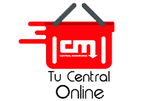 Logo-CentralOnLine-SinFondo